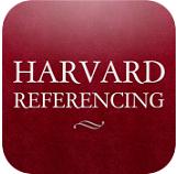 https://sites.google.com/a/uhd.edu.iq/academic-profile/teaching/053415_larger.png