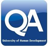 https://sites.google.com/a/uhd.edu.iq/academic-profile/home/QA_UHD_Logo.jpg