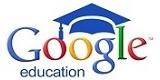 https://sites.google.com/a/charmouniversity.org/academic-profile/home/google%203.jpg